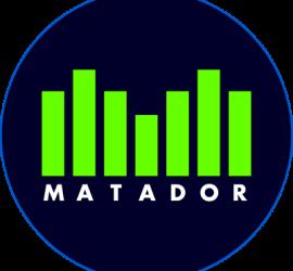 matadorLogo400