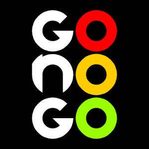 gonogoMid